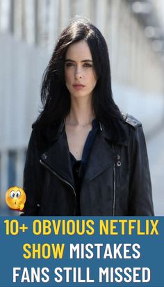 Netflix has helped to completely redefine how we watch and consume digital content. At the touch of a button, we have access to a seemingly limitless supply of movies and TV. Girl Memes, Girl Humor, Stylish Nails, Trendy Nails, Chic Nails, Flower Spine Tattoos, Ear Tattoos, Ribbon Tattoos, Finger Tattoos