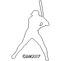 DXF Graphics.com - Sports Related DXF Graphics | CNC custom Clip Art Files