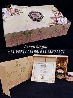 Contact us : 9871111388 (call & whats app) Marriage Invitation Wordings, Marriage Cards, Wedding Invitation Wording, Hindu Wedding Cards, Wedding Card Design, Wedding Announcements, Save The Date Cards, Personalized Wedding, Decorative Boxes