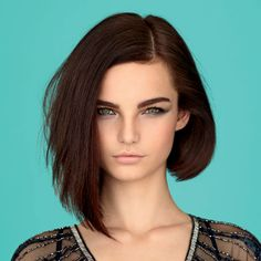 Saks Hair and Beauty, for hairdressing, franchising and professional education