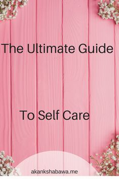 The ultimate guide to self care - Invest In Yourself Holistic Health Coach, Holistic Healing, Health And Wellbeing, Natural Beauty Remedies, Alternative Therapies, Love Tips, Self Care Routine, Be Kind To Yourself, Life Advice