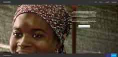 Świetna kampania UNICEF i UE, którą wspiera Robert Lewandowski. Więcej o #glosdzieci na www.blog.dorotapindel.pl/uzycz-glosu-przez-social-media/
