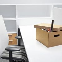 Finding the Right Office Space - View more on SBC Blog - http://www.smallbusinesscan.com/top-5-tips-in-finding-the-right-office-space/ #smallbusiness #office #design
