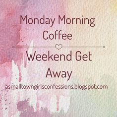 A Small Town Girl's Confessions: Monday Morning Coffee: Weekend Get Away  Columbia Falls, Flathead Valley, Glacier Park, Great Northern Brewery, Hungry Horse Dam, Kalispell, Kerr Dam, Polson, The Backroom, Ticket to Ride, Whitefish, Woodland Park,