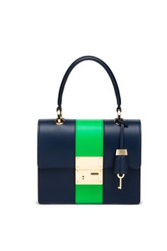 Michael Kors Spring 2013 Bags Accessories Index
