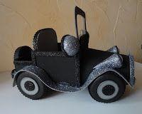Trabajos de la guardería de Mariana Wooden Toys, Biscuit, Candle, Scrapbooking, Kitty, Diy Crafts, Dolls, Handmade, Ideas