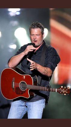 Blake Shelton Great Songwriter Singer Black Shelton, Matchbox Twenty, Kellin Quinn, Sam Smith, Country Music Singers, Miranda Lambert, Theo James, Paul Wesley, Yesterday And Today