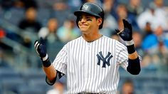 jacoby ellsbury yankees 2016