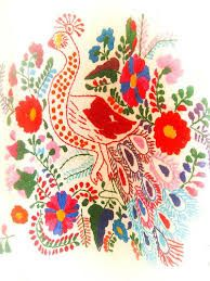 Image result for mexican embroidery