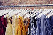 Rachel Pally at HATCh Showroom Fashion Showroom, Rachel Pally, Caftan Dress, The Chic, Victoria Beckham, Glamour, Style, Swag, The Shining