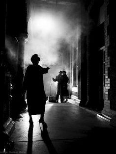 Картинки по запросу film noir