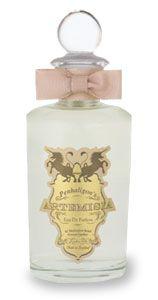 Artemisia Eau de Parfum 100ml | Luxury Fragrances, Perfumes & Scents