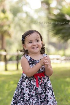 Children's Portraits | Kristen Buccini Photography Palm Coast FL | www.kbphotography.zenfolio.com
