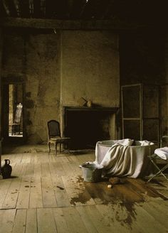 1000 Images About Interiors In Art 1 On Pinterest