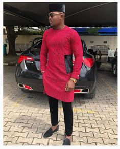 African Fashion Dashiki Suit // Modern African Mens Wear 🍇🔥⚡African Clothing Mens 🍷|| Dashiki for Wedding  Inspired by strong African values,👑 this Dashiki African Menswear is not one to miss💖 . . PERFECT FOR AFRICAN WEDDING . Find BEST African Wear for Men and trendy dashiki shirts @africablooms. . . . 💙 S H I P S Worldwide 🌐 . . #africablooms #africanfashion #madeinnigeria #africanprint #africanwedding #ankara #dance #wedding #africanstyle  . . Love from Africa Blooms African Male Suits, African Wear Styles For Men, African Dresses Men, Ankara Styles For Men, African Attire For Men, African Clothing For Men, African Shirts, African Style, Nigerian Men Fashion