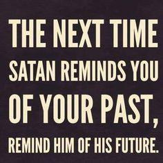 .amen.