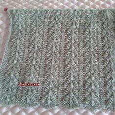 ganso-pé-de vidro dali-of-the-colete-org exemplo de - Knitting Paterns, Knitting Machine Patterns, Lace Knitting, Knitting Designs, Knit Patterns, Crochet Stitches, Stitch Patterns, Knit Crochet, Dali