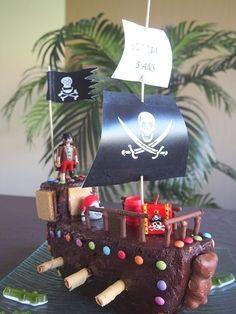 12 Pièces Elmo Sesame Street DÉLICES SACS Party Favors bonbons anniversaire Loot Sac Cadeau