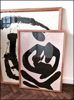 Inspiration by Daylliance - Art by Cate Adriana - www.daylliance.com