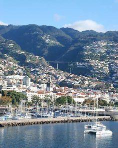 Islas Madeira | Portugal