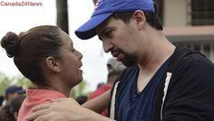 'Hamilton' creator Lin-Manuel Miranda announces $2.5-million aid fund in Puerto Rico