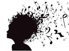 10 consejos para estudiar una obra de música eficazmente