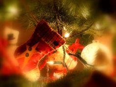 С Рождеством http://www.kidney-cure.org