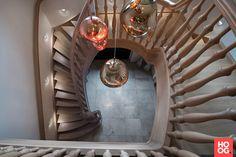 Garden Photos, Beautiful Gardens, Bathtub, Stairs, Inspireren, Furniture, Design, Home Decor, Lush