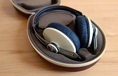 Sennheiser-Momentum-Ivory-Around-The-Ear-Hard-Case