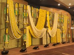 Unobridge is onestop solution for all parties and event needs.Best wedding planners in bangalore Engagement Decorations, Wedding Venue Decorations, Backdrop Decorations, Flower Decorations, Backdrops, Wedding Stage Backdrop, Wedding Mandap, Best Wedding Planner, Wedding Planners