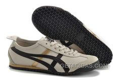 http://www.getadidas.com/onitsuka-tiger-mexico-66-mens-beige-brown-gold-lastest.html ONITSUKA TIGER MEXICO 66 MENS BEIGE BROWN GOLD LASTEST Only $74.00 , Free Shipping!