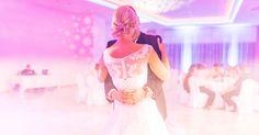 hotel katarina vjencanja Girls Dresses, Flower Girl Dresses, Wedding Ceremony, Wedding Dresses, Weddings, Style, Fashion, Dresses Of Girls, Bride Dresses