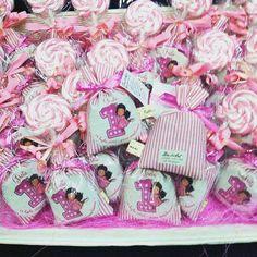 #bomboniere #handmade #personalizzato  primo#compleanno #like4follow