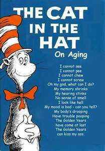 Cat in the Hat,,