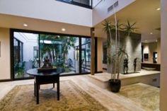 Lujosa Residencia en Los Ángeles