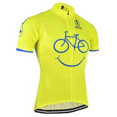 Cheap cycling jersey, Buy Quality bike jersey directly from China summer cycling jersey Suppliers: Bxio Summer Cycling Jersey Shirts Pro Bike Team Short Sleeves Cool Bicycle Clothing MTB Ropa Ciclismo Bike Jersey 085 Mountain Bike Clothing, Bicycle Clothing, Clothes 2018, Team Shirts, Cycling Jerseys, Cycling Outfit, Jersey Shirt, Short Outfits, Mountain Biking