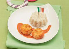 Ricotta, Breakfast, Chloe, Recipes, Cooking, Food, Kitchen, Christians, Chicken