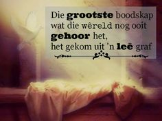 Afrikaanse Inspirerende Gedagtes & Wyshede Afrikaanse Quotes, Thank You Lord, Embedded Image Permalink, Text Messages, Be Yourself Quotes, Christian Quotes, Life Lessons, Thoughts, Education
