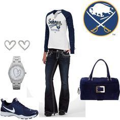 um..yes please. go sabres <3