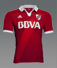 CARP - Camiseta Suplente 2012 2013. Football Kits 1c9be2be2e5b0