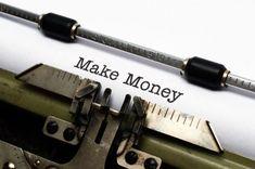 Bloggers: pas op voor de geldmakers van het ANP | Ton Verlind Media