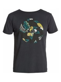 fc7916e5b6d3 Die 76 besten Bilder von Weare   T shirts, Bubbles und Clothing