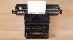 Can brands save journalism? What the future of brand communication strategy might entail