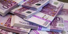 MUNDO CHATARRA INFORMACION Y NOTICIAS: El precio del euro se mantiene alrededor de 1,11 d...