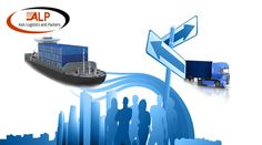 #Axislogisticandpackers a wide range of services including #packers and movers, relocation services, international courier, export and import and general #freight_services. The foundation of our work is honesty, so you can rely on great service and fair quotes.