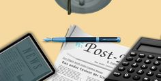 Seeking New Blogging Websites...