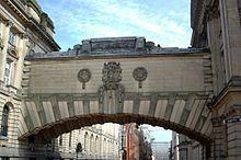Council House, Birmingham - Wikipedia, the free encyclopedia
