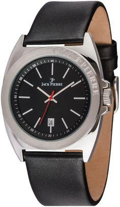 Jack Pierre-X095ARA