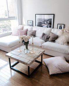 lemon room ideas townhouse living room room decor life home