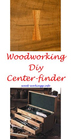 In  Bed For All Ages Woodworking Plan Pdf  Wood Working